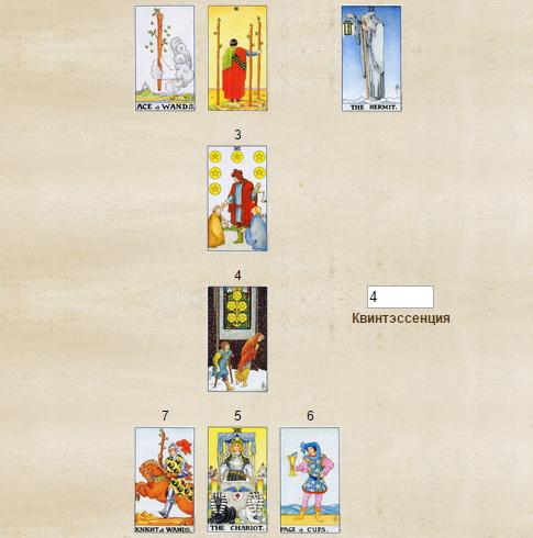 Гадание таро онлайн зачатие ребенка загадка карт таро играть онлайн