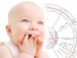 Астрология может помочь в воспитании и образовании детей.