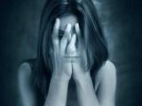 Теории возникновения депрессии.