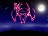 Луна в знаке зодиака Телец.
