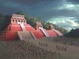 12 любопытных фактов о племени Майа.