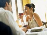Как правильно женщине проводить свидание?