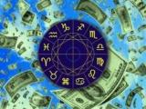 Астрология может сберечь Ваши деньги. Астрология денег и бизнеса.