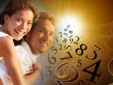 Нумерология | Совместимость партнеров в браке.