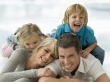 СВЕРХЛЮБОВЬ - Немного о любви, семье, детях.