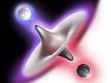 Сфера материи и ее свойства. Материальные и нематериальные объекты.