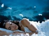 Немного о технике повторного засыпания в осознанном сне.