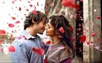 Как привлечь любовь в свою жизнь за 30 дней