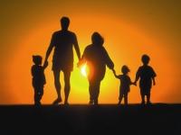 Семья - это мини государство