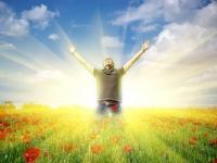 Что такое целостное исцеление?