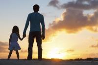 Десять уроков жизни, что я узнала от моего отца