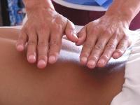 Исцеление руками - духовная практика