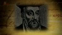 Как сложилась дальнейшая судьба текстов Мишеля Нострадамуса