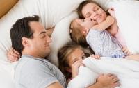 Маленькие семейные тайны