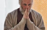 Давид Фравлей (David Frawley) - Учитель классической йоги Веданта
