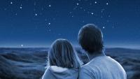 2f4e552d638dc78e77d3d5a128eaa4d7 S - Загадывая желания на звездах