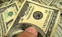Видеть во сне банкноты. | К чему это снится?
