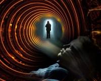 Есть ли жизнь после смерти?