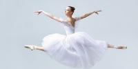 Видеть во сне балет и балерину. | К чему это снится?