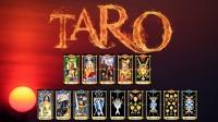 Как правильно гадать на картах Таро. Советы для начинающих
