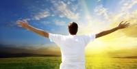 Путь очищения и духовного развития