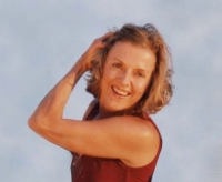 Берил Бендер Бирч (Beryl Bender Birch) - Учитель классической аштанга йоги