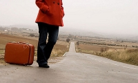 Видеть во сне багаж. | К чему это снится?