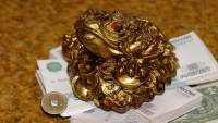 Суеверия и деньги: как мы думаем о деньгах