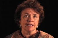 Лилиас Фолан (Lilias Folan) - Преподаватель йоги