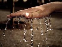 Магия и свойство воды
