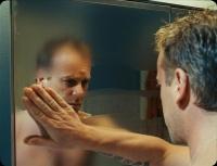 Внутренний образ себя – улучшаем мнение о себе