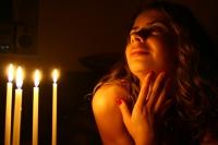 Магические ритуалы для привлечения любви в свою жизнь
