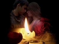 ef76ec555f88001101e0e225c3aa91e9 S - О приворотах на любовь парня и девушки. Виды приворотов и последствия приворота