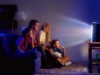 Порча через телевизор. Воздействие телевизора на сознание