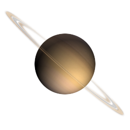 Сила и слабость планет в астрологии