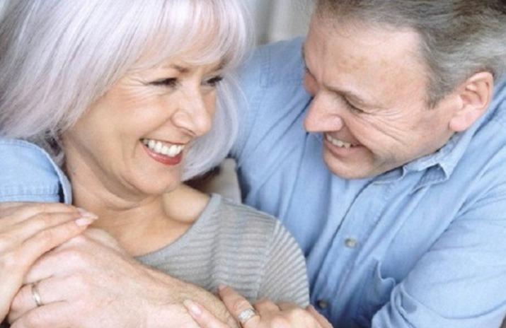 Семейная психология и семейная терапия - Магия любви и колдовства