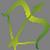 Бесплатный гороскоп на сегодня и завтра для всех знаков зодиака (онлайн)
