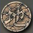 Четыре стихии и архетипа Таро по младшим арканам