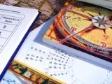 Возможности астрологии. Чем может помочь астролог?