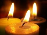 Магия свечей. Свечи их свойства и магическая сила