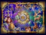 Почему и в каких случаях люди обращаются к астрологу?